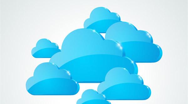 政府部门迁移到云端的好处和挑战