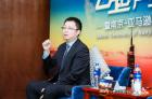 德勤刘俊龙:中国云计算的市场拐点即将到来