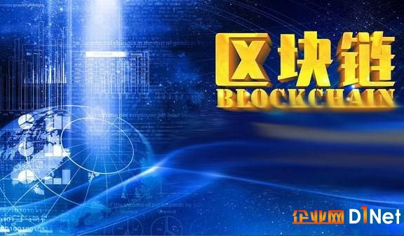 http://www.reviewcode.cn/shujuku/38871.html