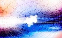 转向微服务的八条建议