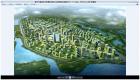 碧桂园潼湖科技小镇智慧城市建设实践