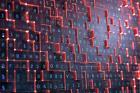 什么是分片技术以及为什么许多区块链协议都依赖于它