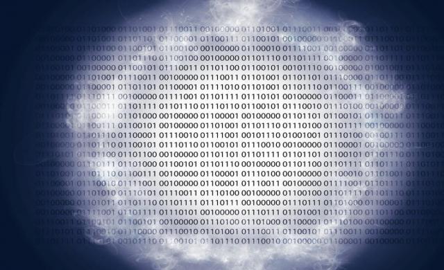 无服务器:云计算的未来?