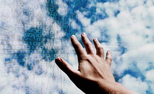 业务全运行在云端是一个真正好的策略吗?