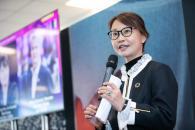 MWC上海2019开幕在即:GSMA公布数字领导者计划以及首批演讲嘉宾