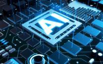 人工智能技术:何时构建,何时购买