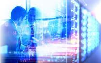 值得信赖的顾问:数字CIO的秘密武器