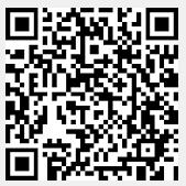 开源小的报名二维码