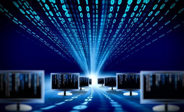首席信息官必须完全了解他们所使用软件的十件事