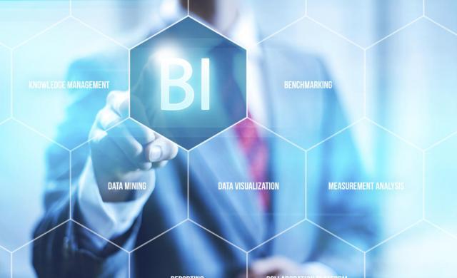 什么是商业智能分析师?用数据驱动业务价值的角色