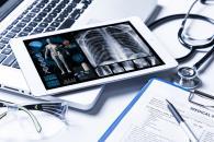 医疗保健行业如何克服利用数字健康创新所带来的风险和成本