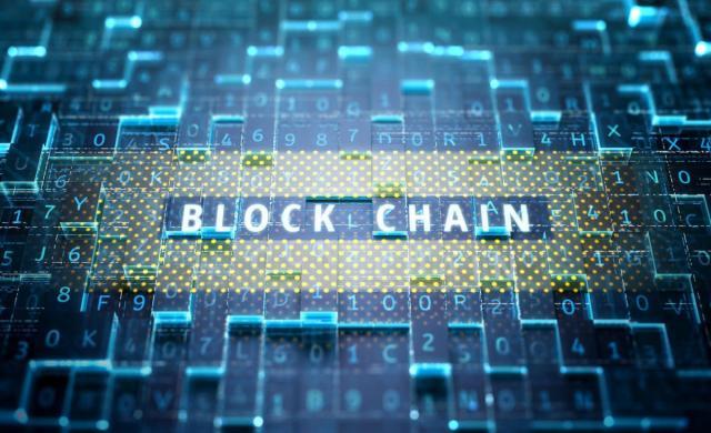 到2022年全球区块链支出达到124亿美元,金融业引领增长
