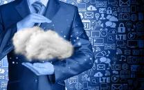 Kubernetes如何降低云的复杂性