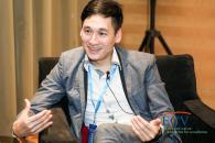 Cyberbit吴伟雄:人才缺口是网络安全的最大挑战