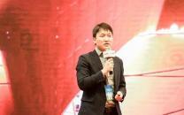 李宁集团朱远刚:以消费者为导向,构建数字化运营决策平台