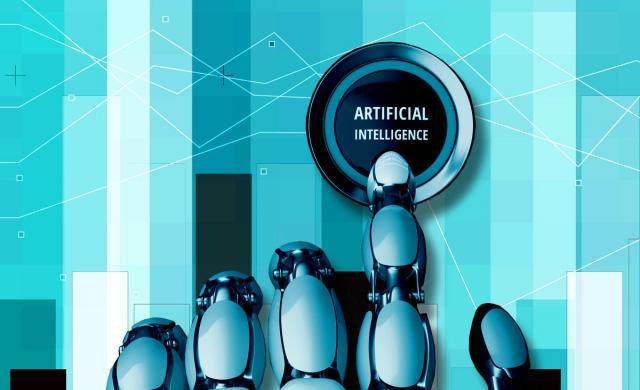 在企业中推动文明人工智能的六个建议
