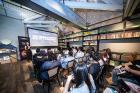 MWC19上海见证历史时刻到来:中国正式进入5G时代