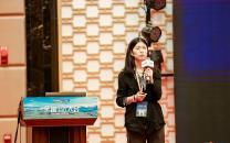 东方航空李福娟:数字化是航空公司的最高形态
