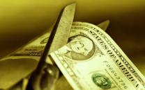 最新的IT投资趋势?削减成本的技术也同样在发生变革