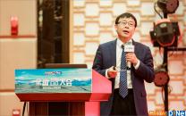 专家视野:蔡春久—数据资产管理成就企业的诗、远方和理想