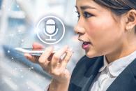 语音支持:医疗保健数字化转型之旅的下一波浪潮