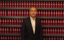 太古可口可乐全面迁移至亚马逊AWS