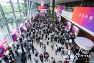 AWS2019峰会上海站:顾客至尚,加速AWS服务全面落地