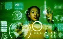 能够简化数据科学的6种工具