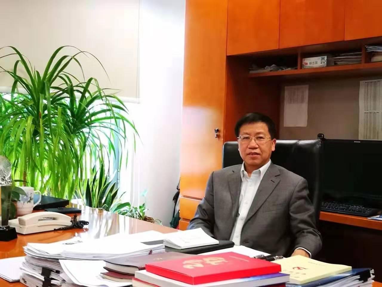 http://www.reviewcode.cn/bianchengyuyan/57578.html