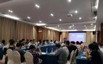 聚焦转型,释放数字化价值——2019深圳CIO沙龙圆满收官