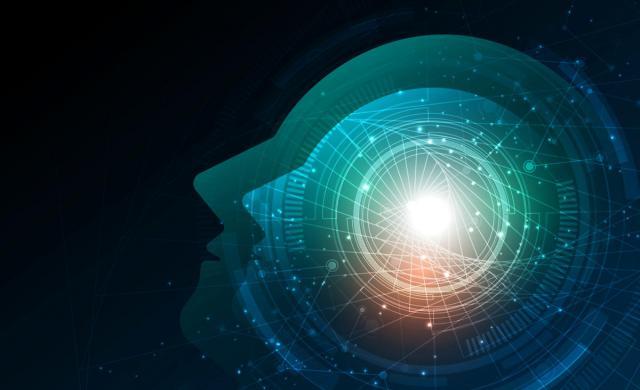 为什么AI/ML是乐虎国际官方网站高管的首选
