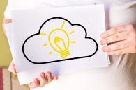 云计算数据管理的四个组成部分