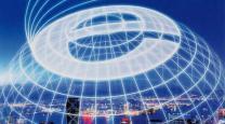 构建有利可图的物联网产品的四个步骤
