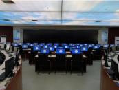 IDC:锐捷连续五年获中国云桌面市场份额第一,逐步替代商用PC