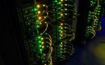 以智能为核心的最新数据中心网络安全策略