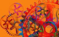 使机器学习更容易采用的6种工具