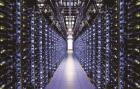 组织将哪些数据存储在云中?
