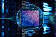 机器人过程自动化与人工智能:业务流程自动化智能化