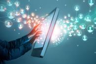 成功领导远程IT团队的7个技巧