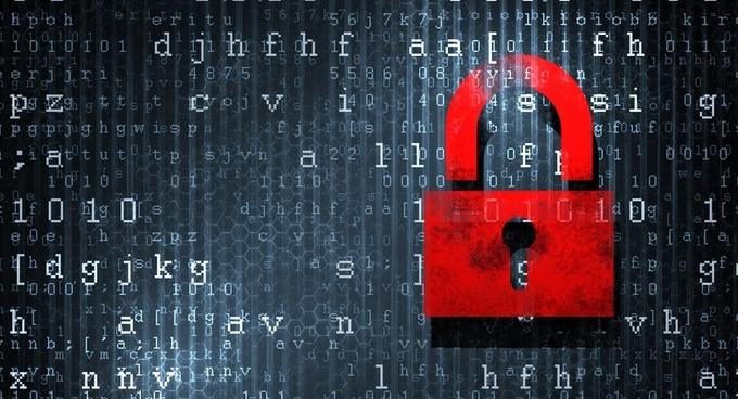 网络安全中的人工智能:必要性还是过早引入?