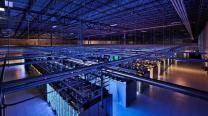密钥管理——加密超融合基础设施的秘密