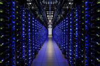 如何提高软件定义技术在数据中心中的作用