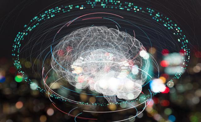 市场营销中的人工智能:技术与传统的融合