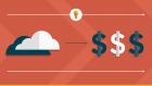 降低多云成本支出的8个技巧
