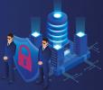 如何保证托管数据中心的安全