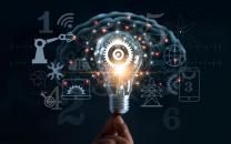 雷声公司采用基于云计算的测试平台消除创新带来的风险
