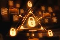 微分段可以为物联网安全提供帮助吗?
