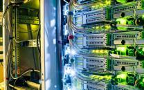 数据中心管理人员可以做些什么来保护API