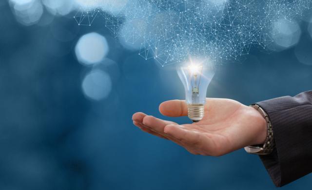 Nationwide CIO的业务调研激发了创新并带来了回报