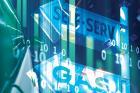 Power BI vs. Tableau: 两款自助服务分析工具的对比